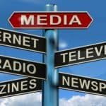 Influence Of Media On Society – PTE Academic Essay