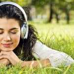 PTE Academic Listening Test 5  – Fill In The Blanks – Practice Sample