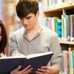 PTE Academic Reading – Reorder Paragraphs Practice Sample 2