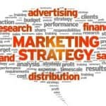 Essay – Marketing Strategies For Big Companies. Discuss Its Impact.