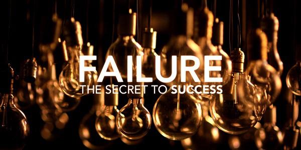project success failure essay