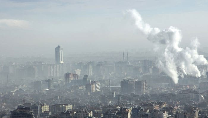retell-lecture-1-pollution