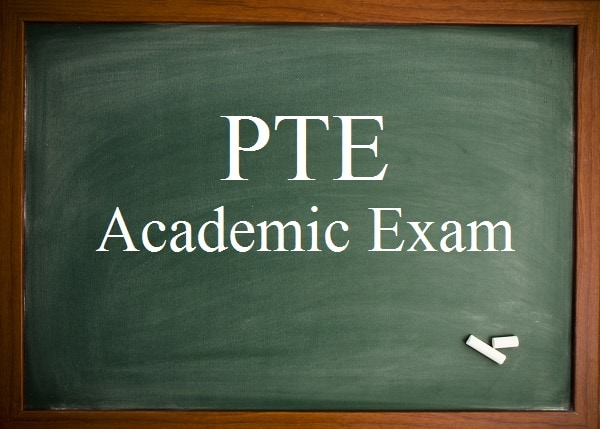 PTE-ACdemic-Exam-Overview-links-to-free-practice-sample-papers