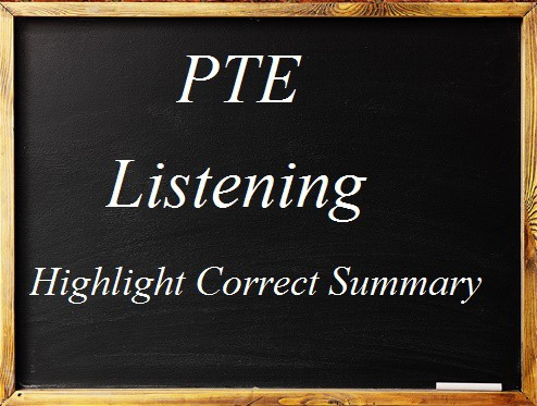 pte-academic-listening-highlight-correct-summary-practice-sample-03