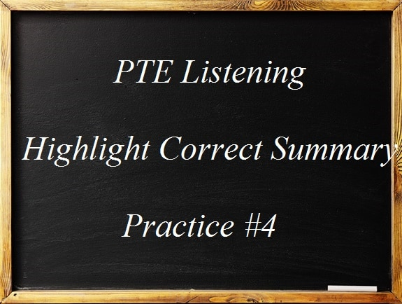 pte-academic-listening-highlight-correct-summary-practice-sample-4