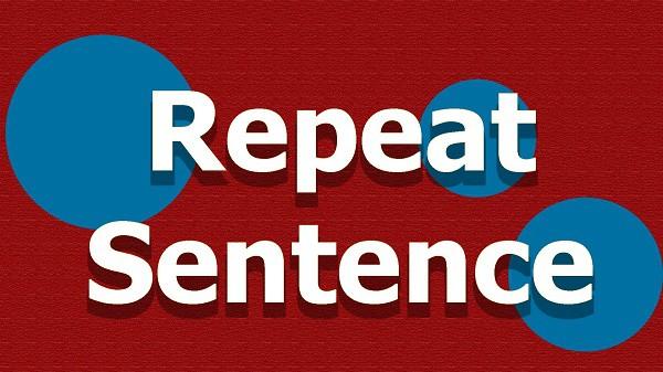pte-academic-repeat-sentence-practice-sample
