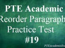 pte-academic-practice-test-19-reorder-paragraphs