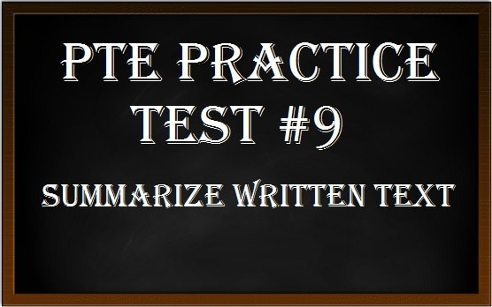 pte-practice-test-9-summarize-written-text-pte-academic-writing