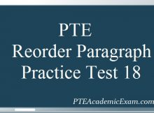 pte-reorder-paragraph-practice-test-18