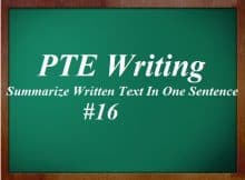 pte-summary-writing-samples-16-summarize-written-text-in-one-sentence