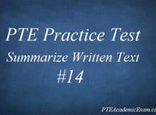 pte-practice-test-14-summarize-written-text