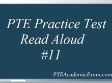 read-aloud-practice-11