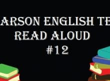 pearson-english-test-12-speaking-read-aloud-sample-audio