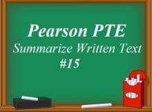 pearson-pte-writing-test-15-summarize-written-text