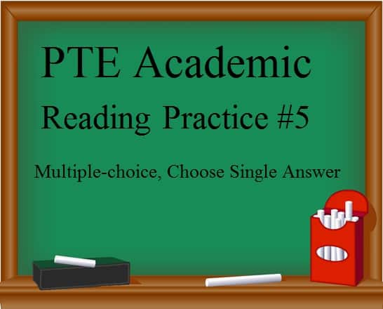 pte-academic-reading-practice-test-5-multiple-choice-choose-single-answer
