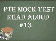 pte-mock-test-13-speaking-read-aloud-sample-audio