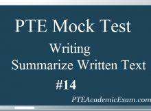 pte-mock-test-14-writing-summarize-written-text