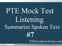 pte-mock-test-7-listening-summarize-spoken-text