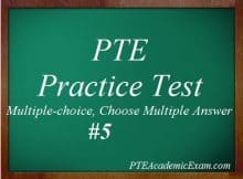 pte-practice-test-5-reading-multiple-choice-choose-multiple-answer