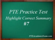 pte-practice-test-7-listening-highlight-correct-summary