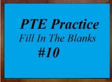pte-practice-test-10-reading-fill-blanks