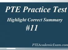 pte-practice-test-11-listening-highlight-correct-summary