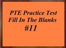 pte-practice-test-11-reading-fill-blanks