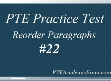 pte-practice-test-22-reading-reorder-paragraphs