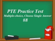 pte-practice-test-8-listening-multiple-choice-choose-single-answer