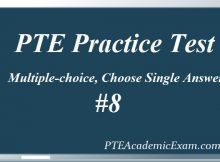 pte-practice-test-8-reading-multiple-choice-choose-single-answer