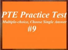 pte-practice-test-9-reading-multiple-choice-choose-single-answer