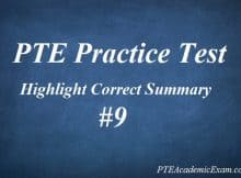 pte-sample-test-9-listening-highlight-correct-summary