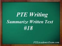 pte-summary-writing-exercise-18-summarize-written-text-one-sentence