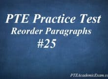unsolved-pte-practice-test-25-reading-reorder-paragraphs