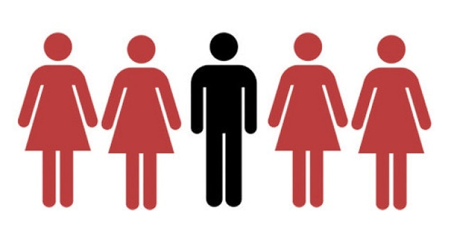 sample essay recent increase in polygamy discuss solutions