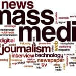 Essay – The Media Has Become The Essential Part Of Our Lives. Share Your Opinion