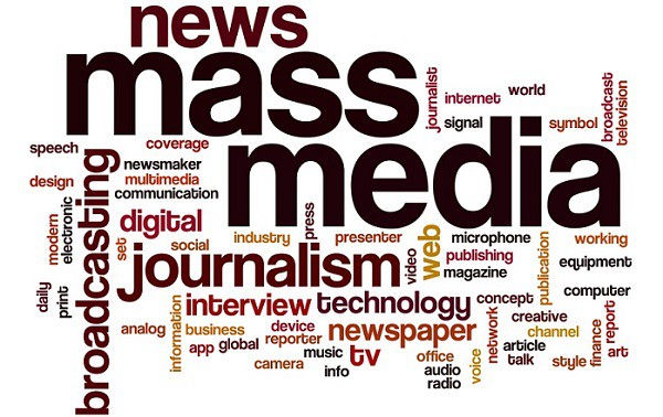 essay the media has become the essential part of our lives essay the media has become the essential part of our lives share your opinion