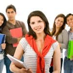PTE Essay Writing – List Of Latest PTE Essay Topics With Answers