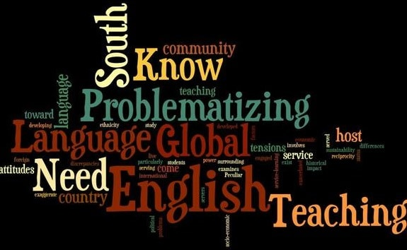 English As A Global Language Essay  Pte Academic Exam Liked Our Article Share It