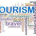 Essay – Is Toursim Good Or Bad For The Countries? Agree Or Disagree