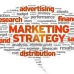 Essay – Marketing Strategies For Big Companies. Discuss Its Impact.