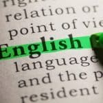 Essay – Will English Remain the Global Language In The Future?