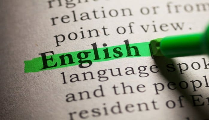 Essay  Will English Remain The Global Language In The Future