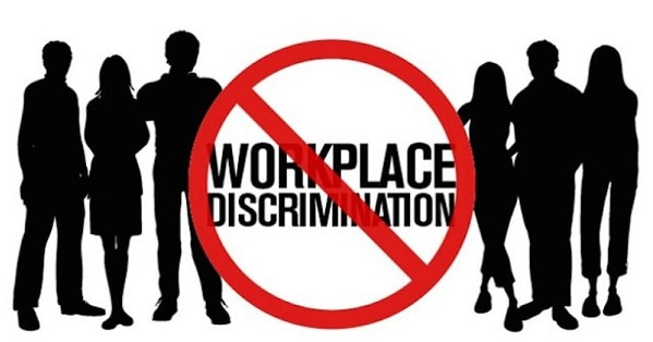 essay should discrimination against older workers be made illegal
