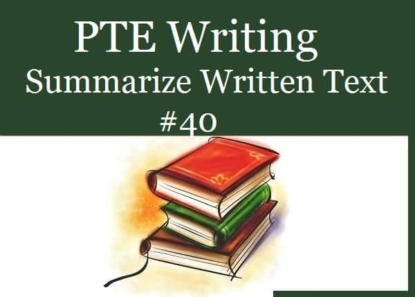 Essay writing service pte tips and tricks