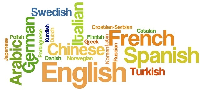 Should Foreign Languages Be Made Compulsory in The Primary School?