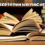 Getting High-Quality Dissertation Writing with DissertationHelp.com