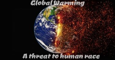 Global-Warming-essay