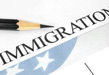 Immigration-essay-pros-and-cons-of-immigration