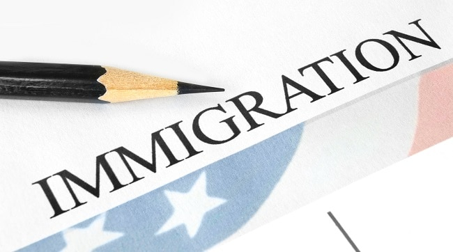 https://pteacademicexam.com/wp-content/uploads/2017/12/Immigration-essay-pros-and-cons-of-immigration.jpg